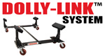 Yardarm Dolly-Link System
