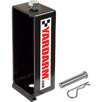 Yardarm Stern Drive Installer Lift Kits