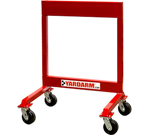 Yardarm OBR-MINI Outboard Engine Stand