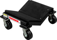 Yardarm PT02 Pontoon Dolly