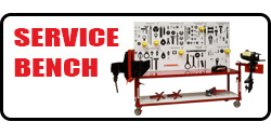 Click Here - Yardarm Service Bench