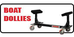 Click Here - Yardarm MJ Boat Dolly Systems