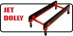 Click Here - Yardarm Jet Dolly