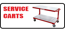 Click Here - Yardarm Service Carts