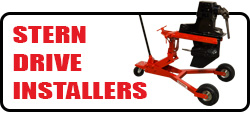 Click Here - Yardarm Stern Drive Installers